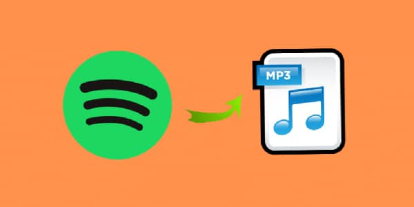 spotify to mp3 ripper