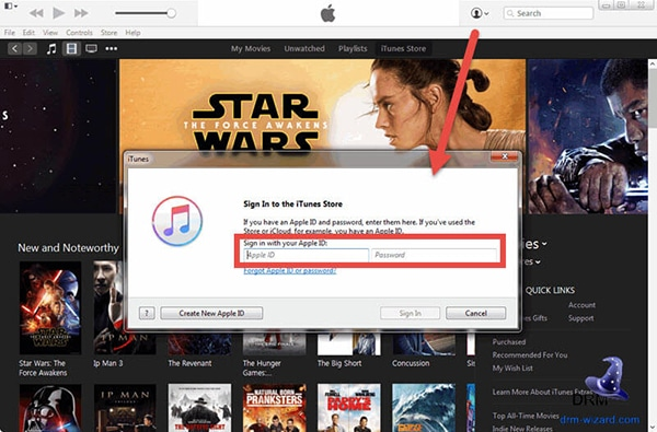 get free itunes movies